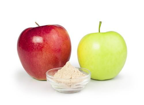пищевой ингредиент пектин