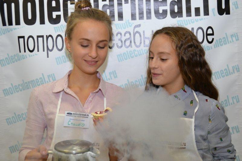 molekuljarnaja-kuhnja-master-klass10