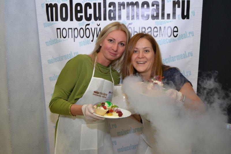 molekuljarnaja-kuhnja-master-klass13