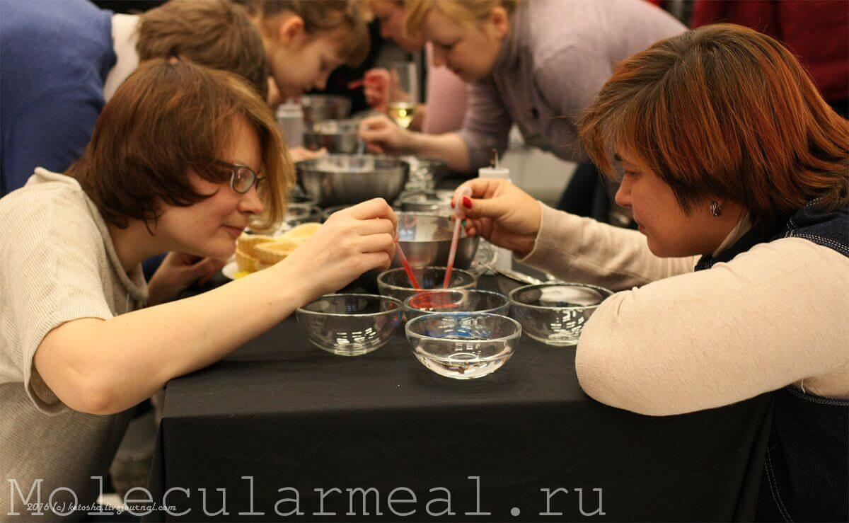 watermarked-img_6608-copy