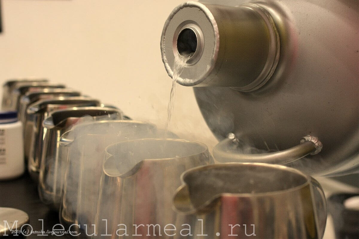 watermarked-img_6623-copy