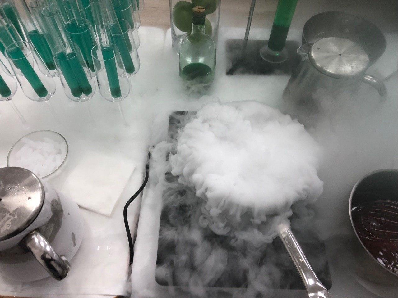 molekuljarnaja-kuhnja17
