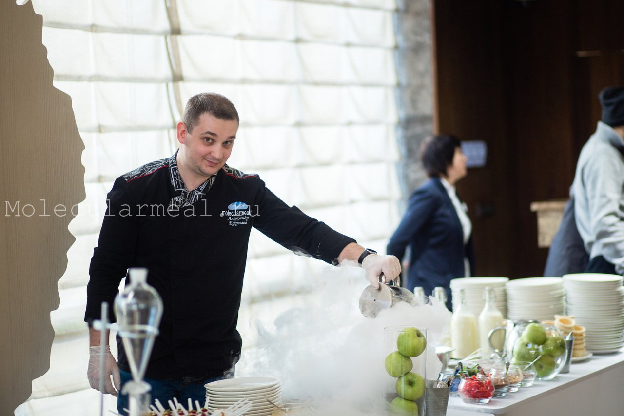 watermarked-030-_easy-resize.com_