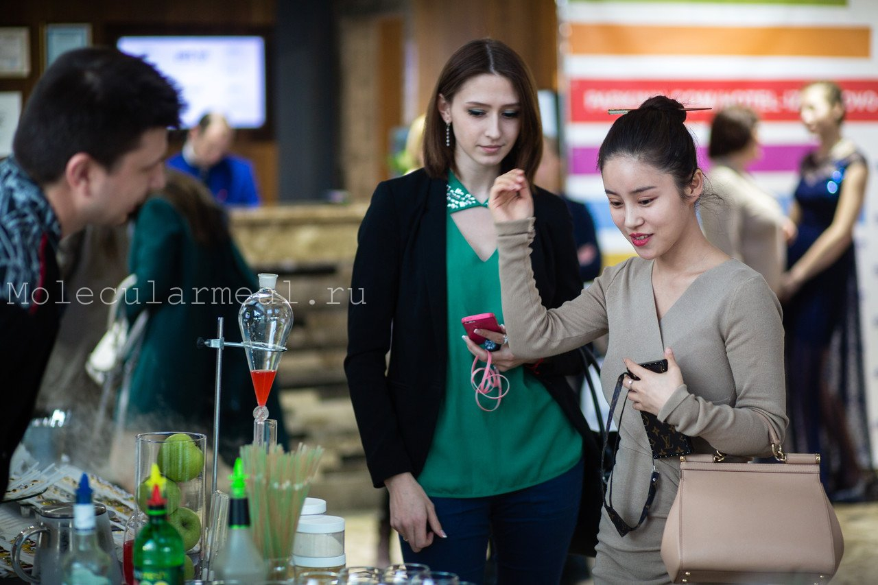 watermarked-052-_easy-resize.com_