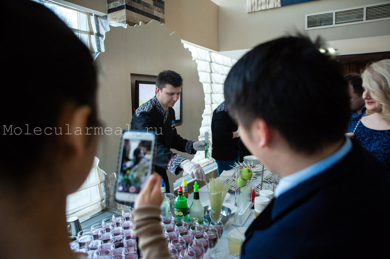 watermarked-075-_easy-resize.com_
