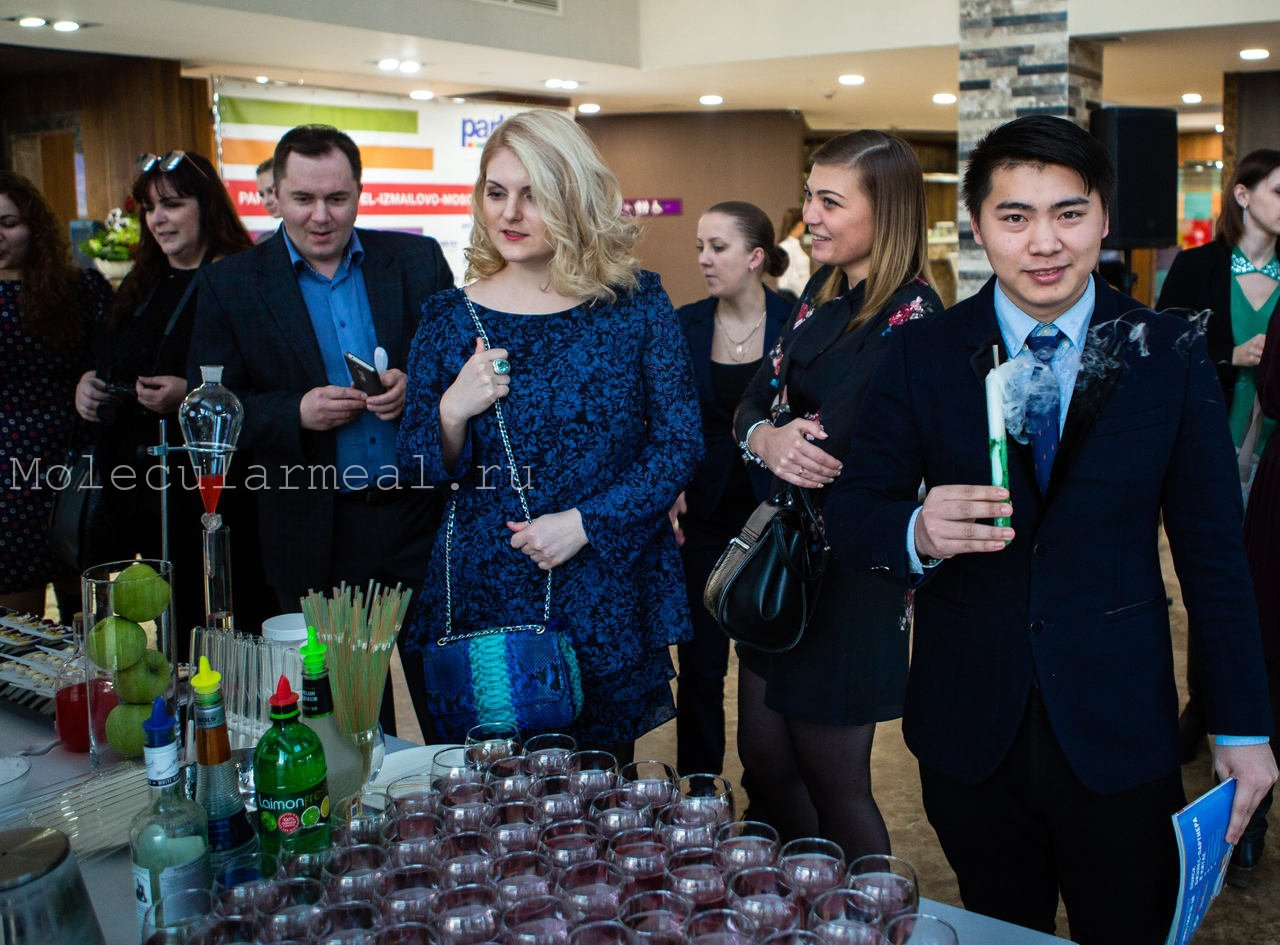watermarked-076-_easy-resize.com-1