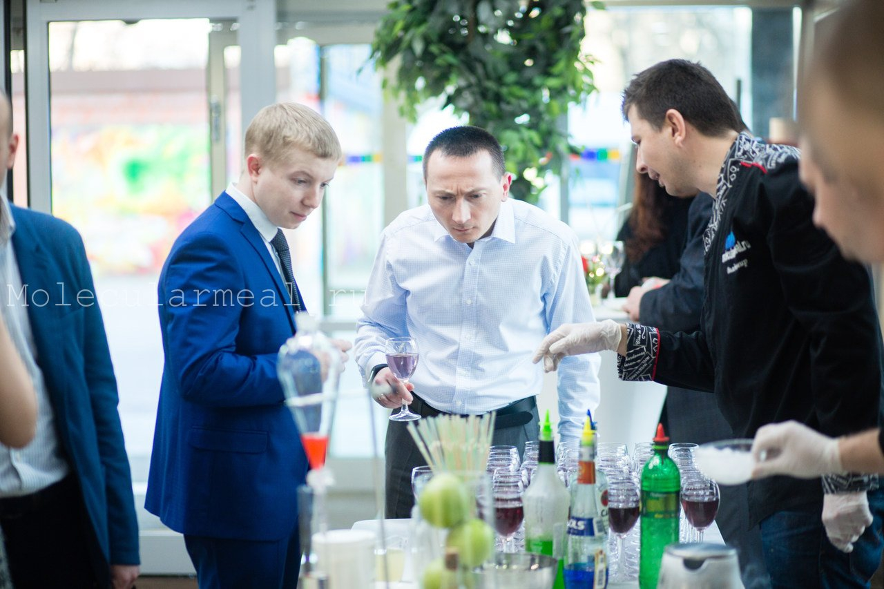 watermarked-093-_easy-resize.com_