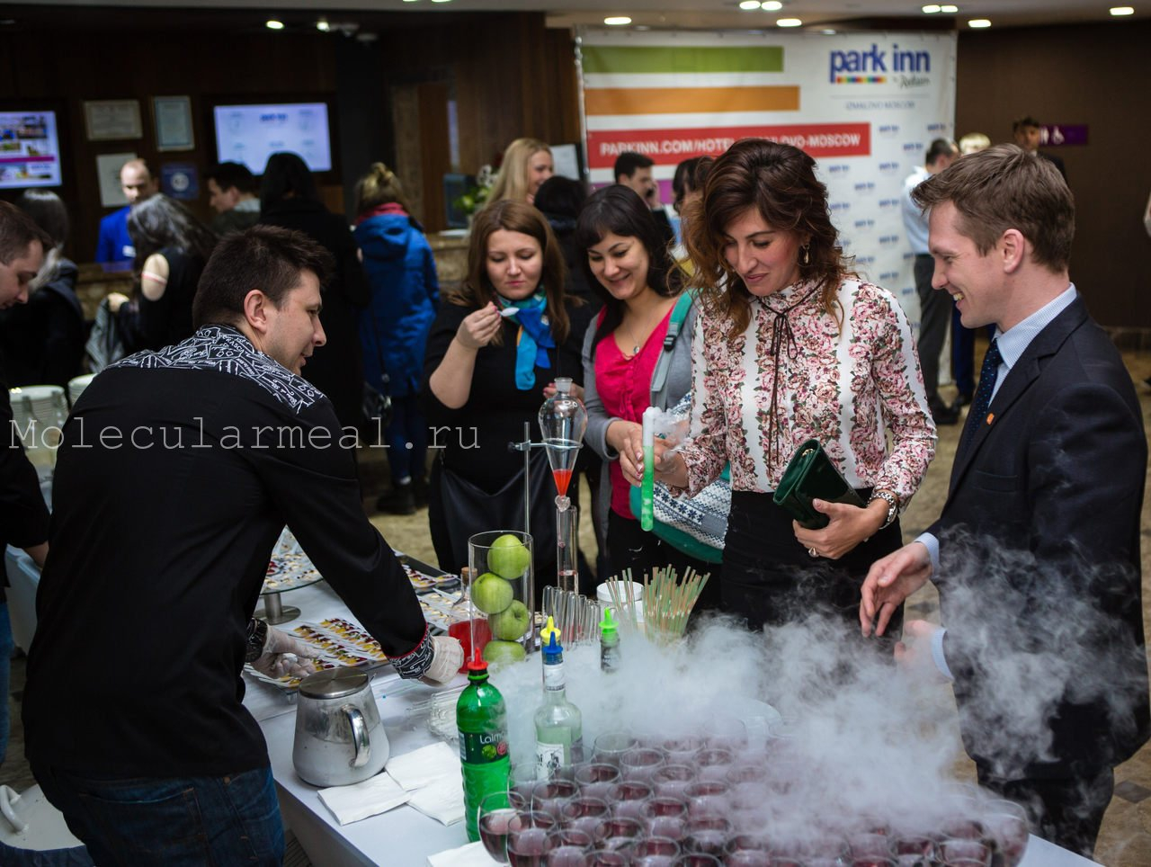 watermarked-096-_easy-resize.com_