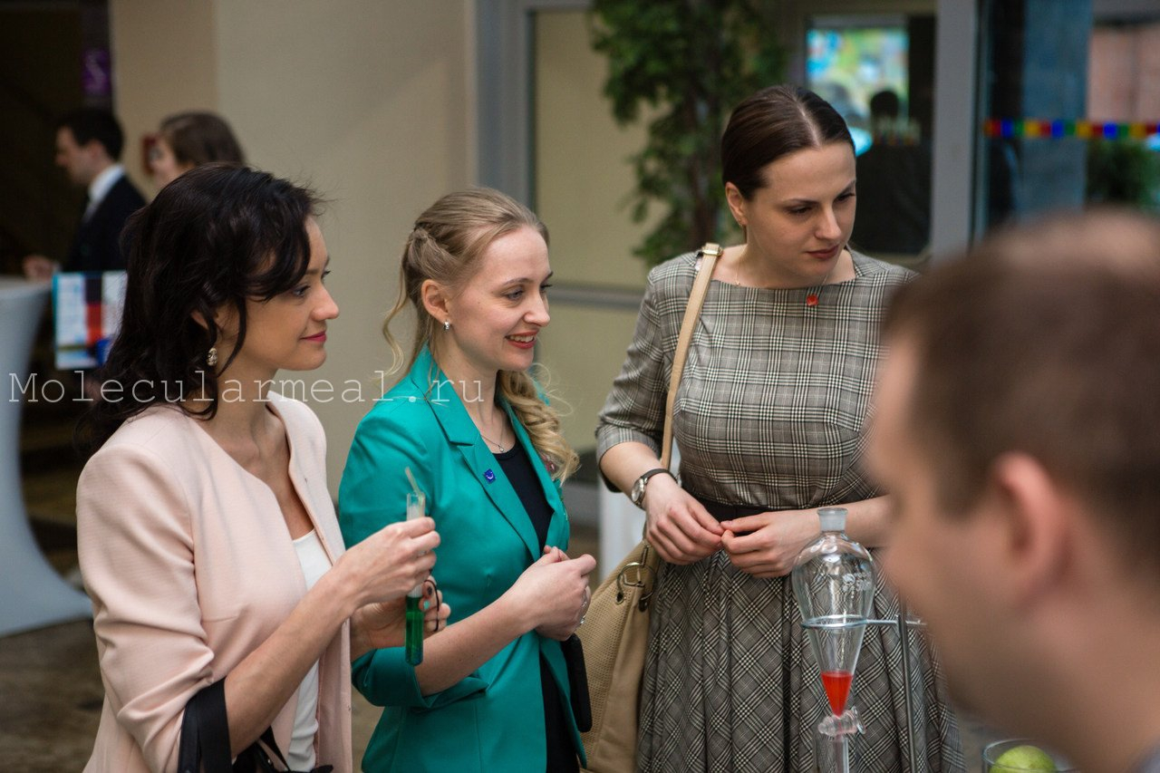 watermarked-114-_easy-resize.com_