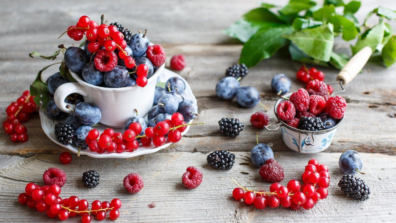 Сублимированные ягоды-min