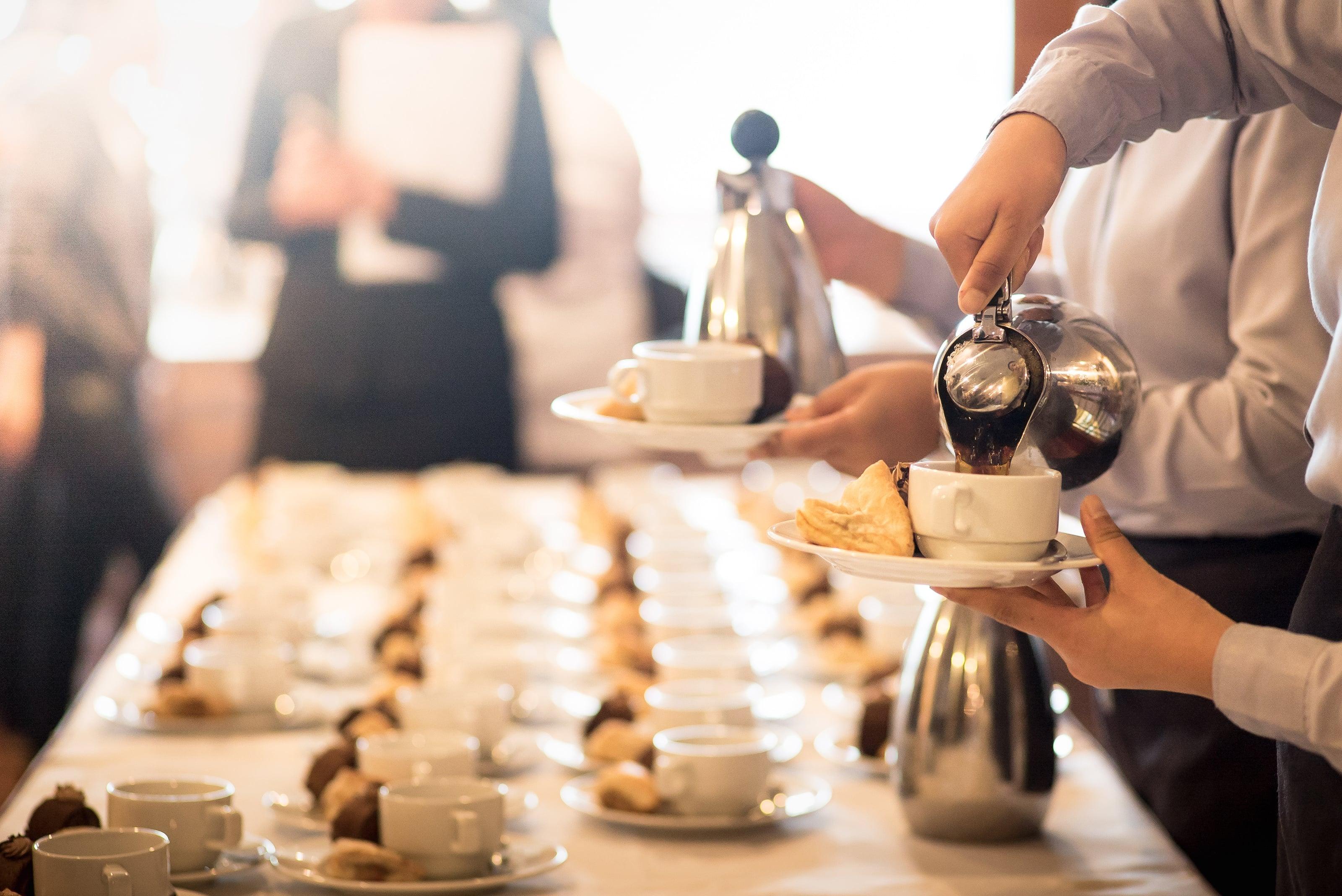coffee_breaks