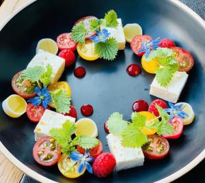 kulinarnyj-onlajn-kurs